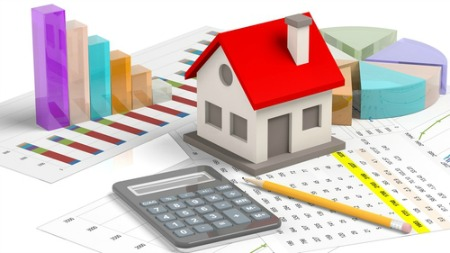 Metro Phoenix Real Estate Market Report - This Month 2020